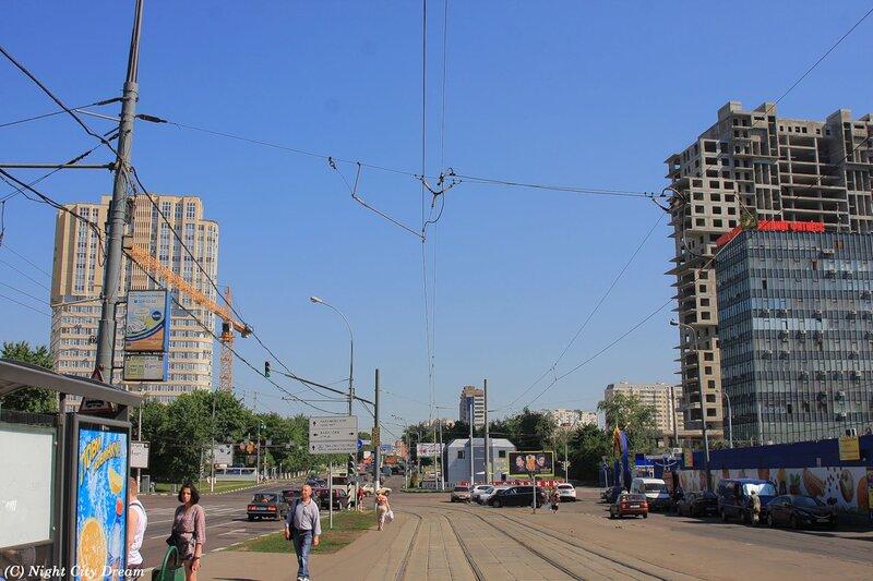 http://img-fotki.yandex.ru/get/4408/night-city-dream.b5/0_5c207_6cb19ed4_XL.jpg