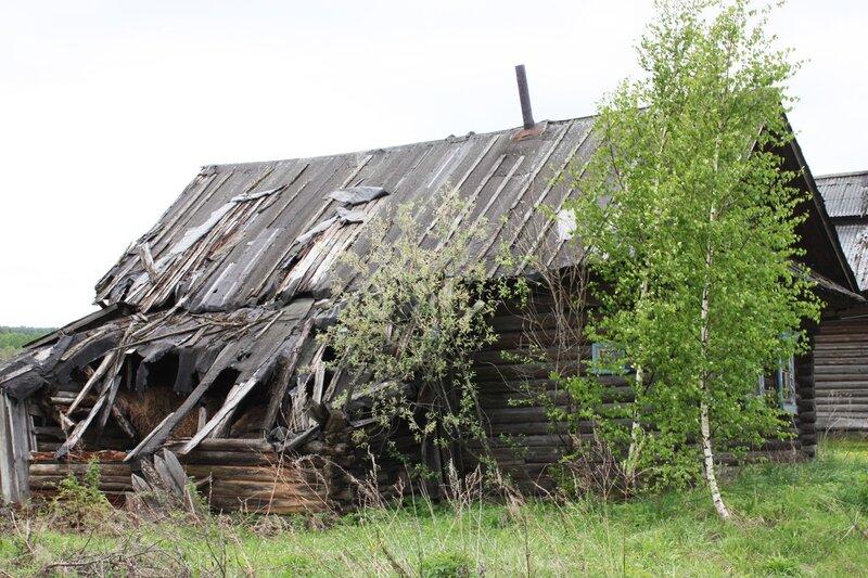 ремонт, ремонтируем дом