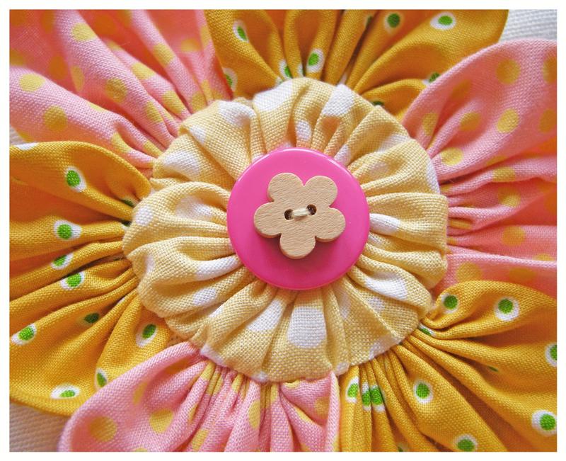 ... b как сшить цветы из /b ткани от ведущих. как сшить цветок из.