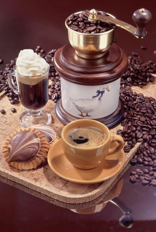 Кофе - Страница 3 0_537d8_7ab35604_XL
