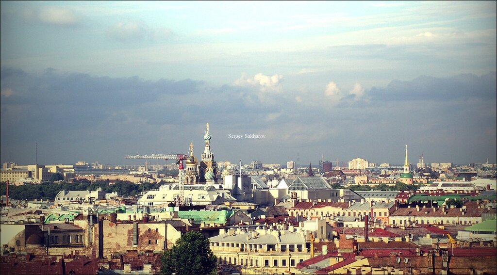 http://img-fotki.yandex.ru/get/4408/sergey-2021.12/0_5c4a6_1a04e3a1_XXL.jpg