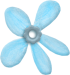 Lilas_Blue-Love_elemt (32).png