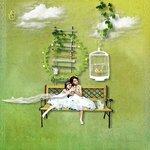 «Rena Serenity» 0_63f9e_ce9b4dcb_S