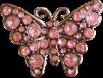 «летающая бабочка»  0_64e7f_8f4cf8bc_S