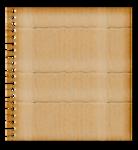 «часики»  0_6992e_9bd5f4cc_S