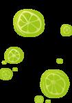 «ldavi-wildwatermelonparty-wildmelongate»  0_6997b_f840bee8_S