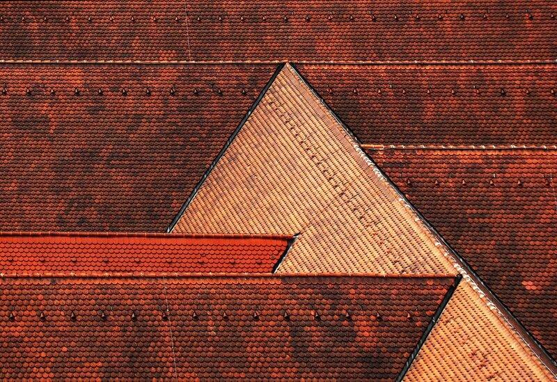 Rooftop Symphony© Frank Daske