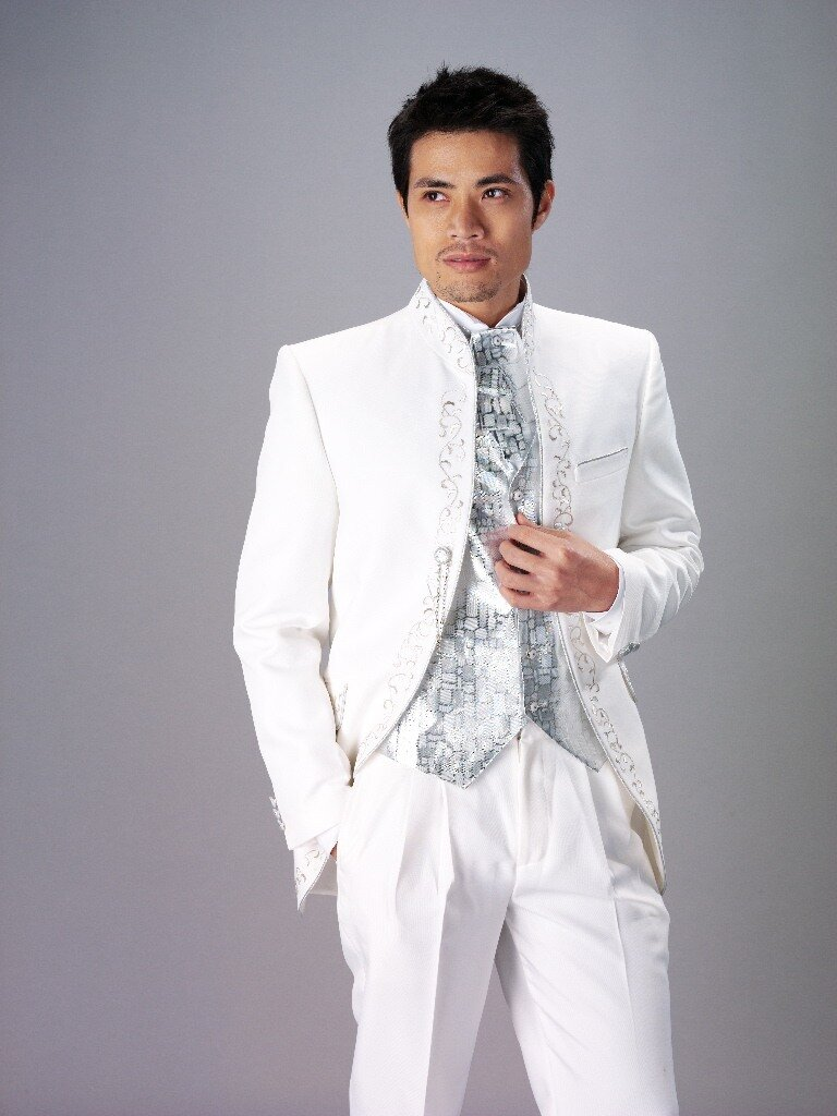 Dress Republic Bridal Lehenga Sharara Pakistani Designer