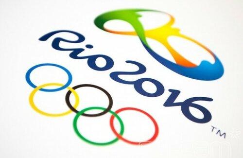 Чемпионы Олимпийских игр 2016 получат по 3 миллиона леев