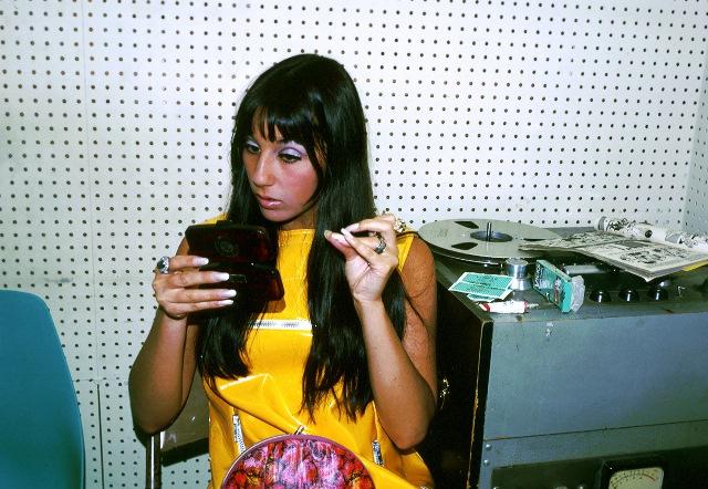 Cher_679_C.jpg