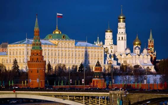 """На этот раз непридуманное угроза: """"Украинские диверсанты"""" в Крыму могут вызывать падения экономики РФ, - Bloomberg"""