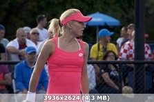 http://img-fotki.yandex.ru/get/44085/13966776.2f2/0_cdbe1_c7ff25e7_orig.jpg