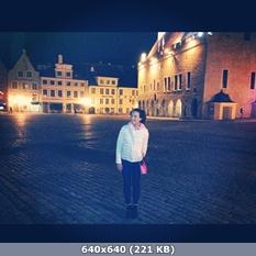 http://img-fotki.yandex.ru/get/44085/13966776.344/0_cef48_56bce08_orig.jpg