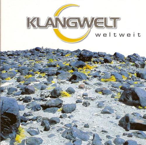 Klangwelt - Weltweit (2002) FLAC