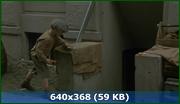http//img-fotki.yandex.ru/get/44085/170664692.8a/0_160691_f3720910_orig.png