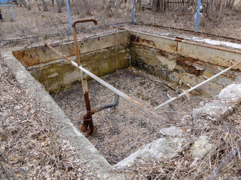 каменный брод, Красноармейское, сов. Ленина 383.JPG
