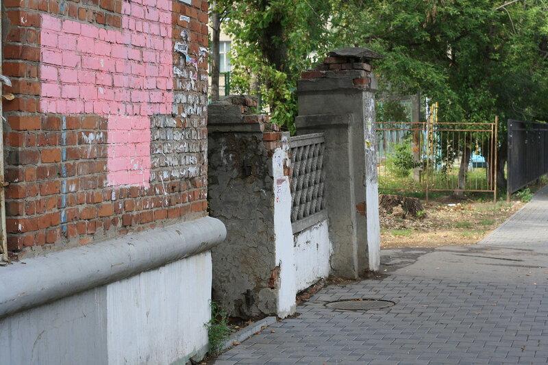 ул. Коммунистическая, Буянова и старый город 054.JPG