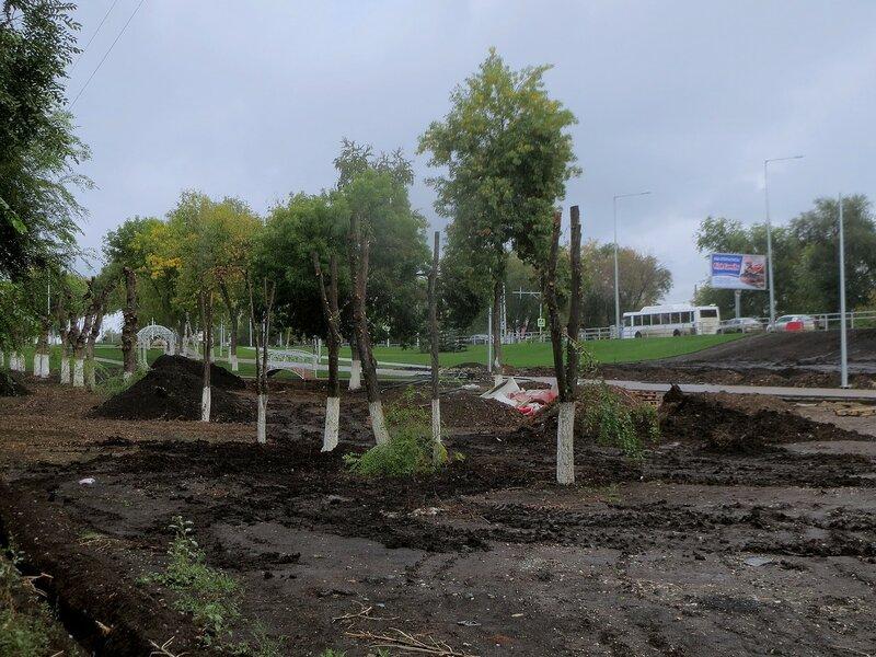 Ново-садовая, загон, волга 024.JPG