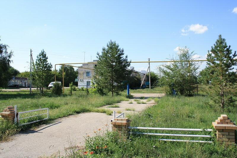 Пестравский и Безенчукский район 349.JPG