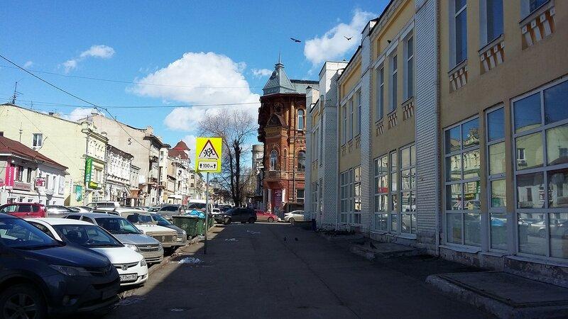 ул. молодогвардейская 032.jpg