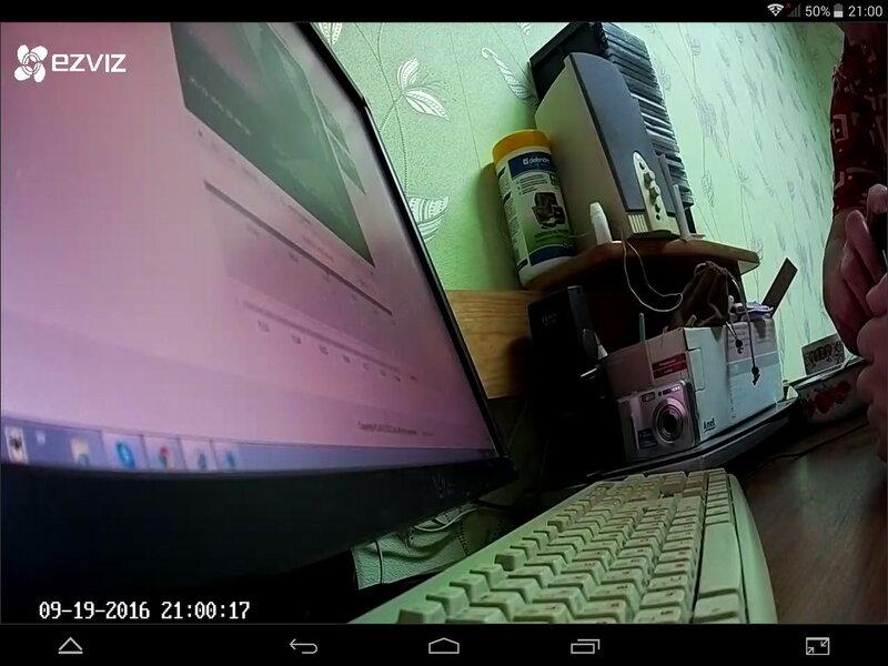 Настройки IP камеры EZVIZ_C3S  (6).jpg