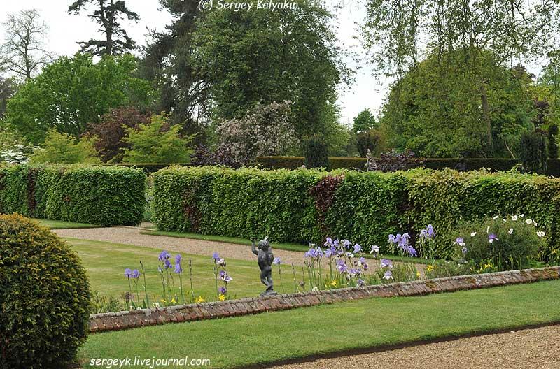 Godinton Gardens (3).JPG