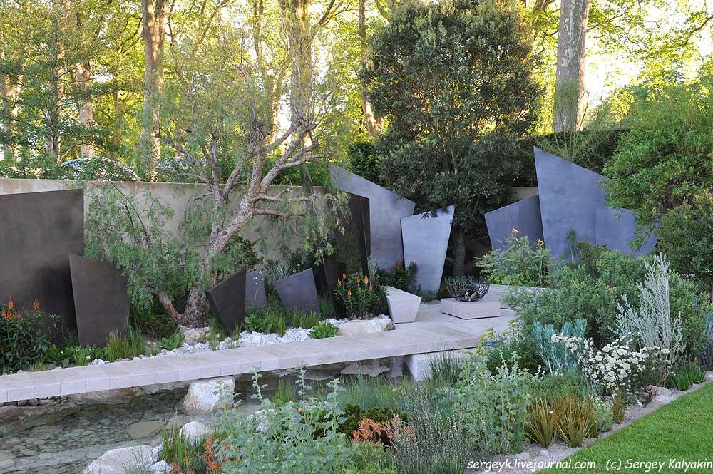 The Telegraph Garden (5).jpg