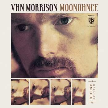 Van_Morrison_03.jpg