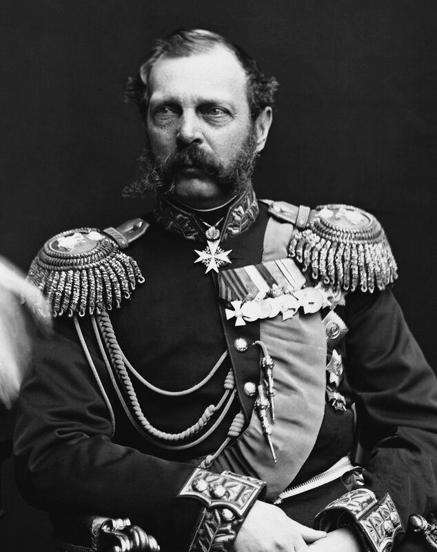 Alexander_II_of_Russia_photo.jpg
