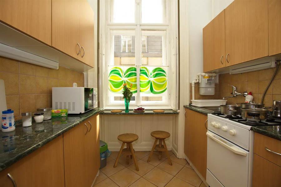 apartaments-na-molnar-konya.jpg
