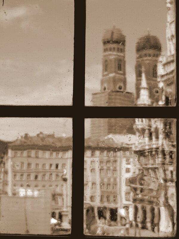 старое окно7.jpg