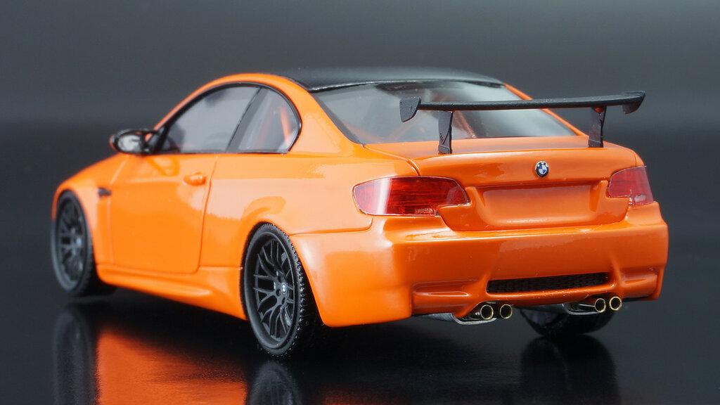 BMW_M3_GTS_07.jpg