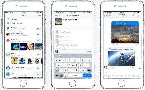 facebook-messenger-dropbox-screenshots.jpg