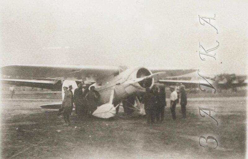 Перелет В Пост Локхид Вега  Москва 25-06-1931 2 копия.jpg
