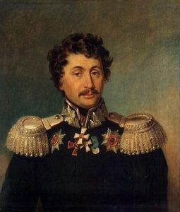 Иловайский, Николай Васильевич