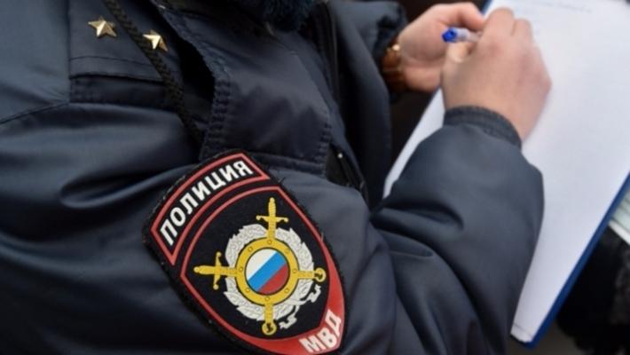 В «Шкоде» наканале Грибоедова отыскали тело местного жителя