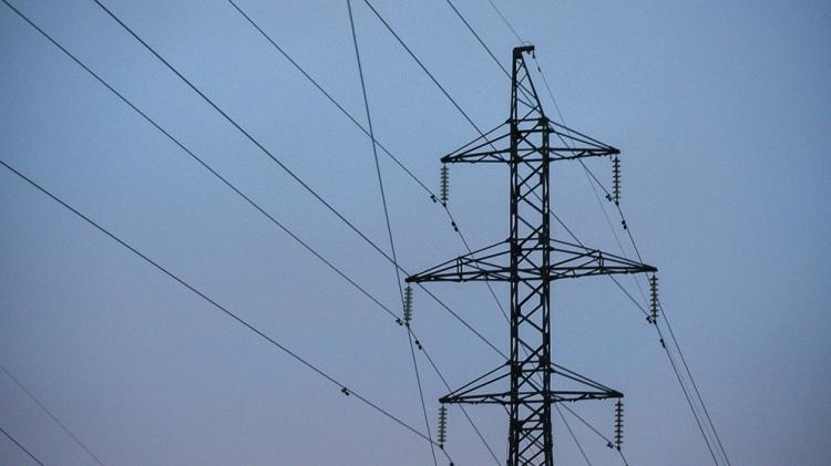 ВХабаровском крае из-за возгорания на станции повыробатыванию электричества обесточен поселок