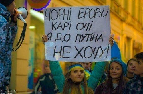 """В Крыму в отношении журналиста """"Радио Свобода"""" возбудили уголовное дело по обвинению в экстремизме"""
