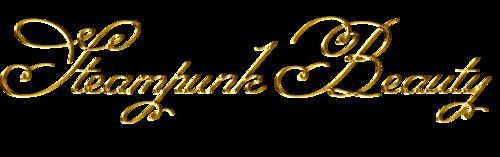 Steampunk Beauty (143).png