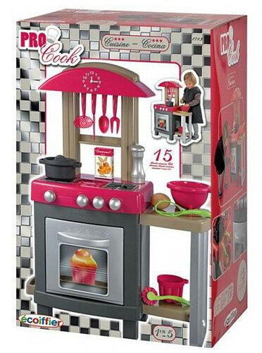1713 Кухня Chef Pro Cook.jpg