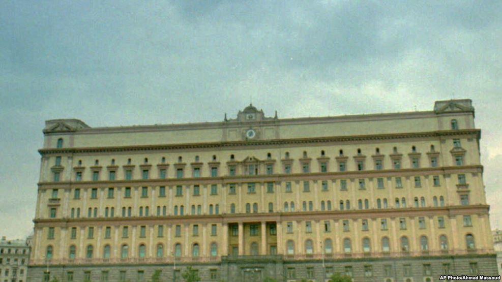 20140328_17-29-Народно-Трудовой Союз- история борьбы в воспоминаниях и документах