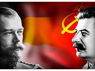 20160928_11-31-Необходимо историческое примирение между красными и белыми