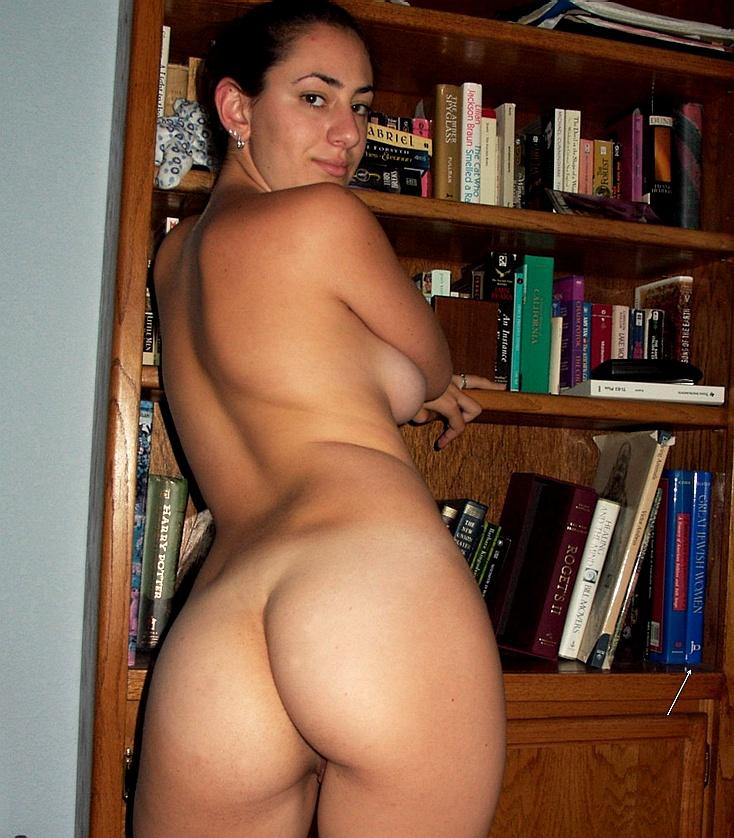 кавказа девушки частное фото голые