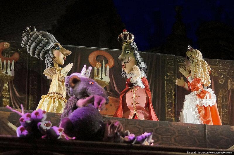 Зима. Щелкунчик. Театр кукол. 15.12.16.11..jpg