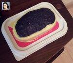 Бутерброд с черной икрой_Кабина Надежда.jpg