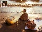 Бутылка с запиской_Щербитова Ольга.jpg