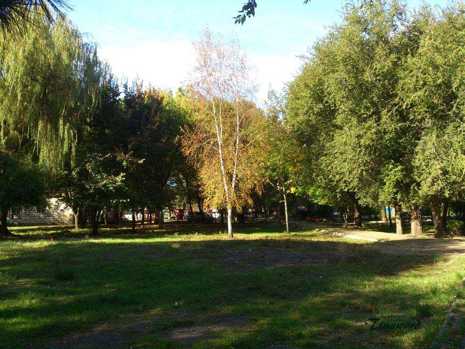 осень-в-парке-09.jpg