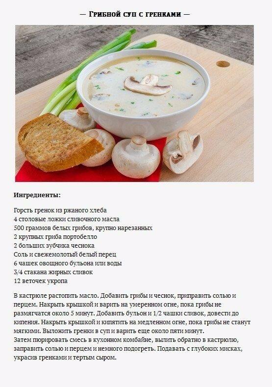 https://img-fotki.yandex.ru/get/44085/60534595.13c1/0_1a0b53_cad7a12f_XL.jpg