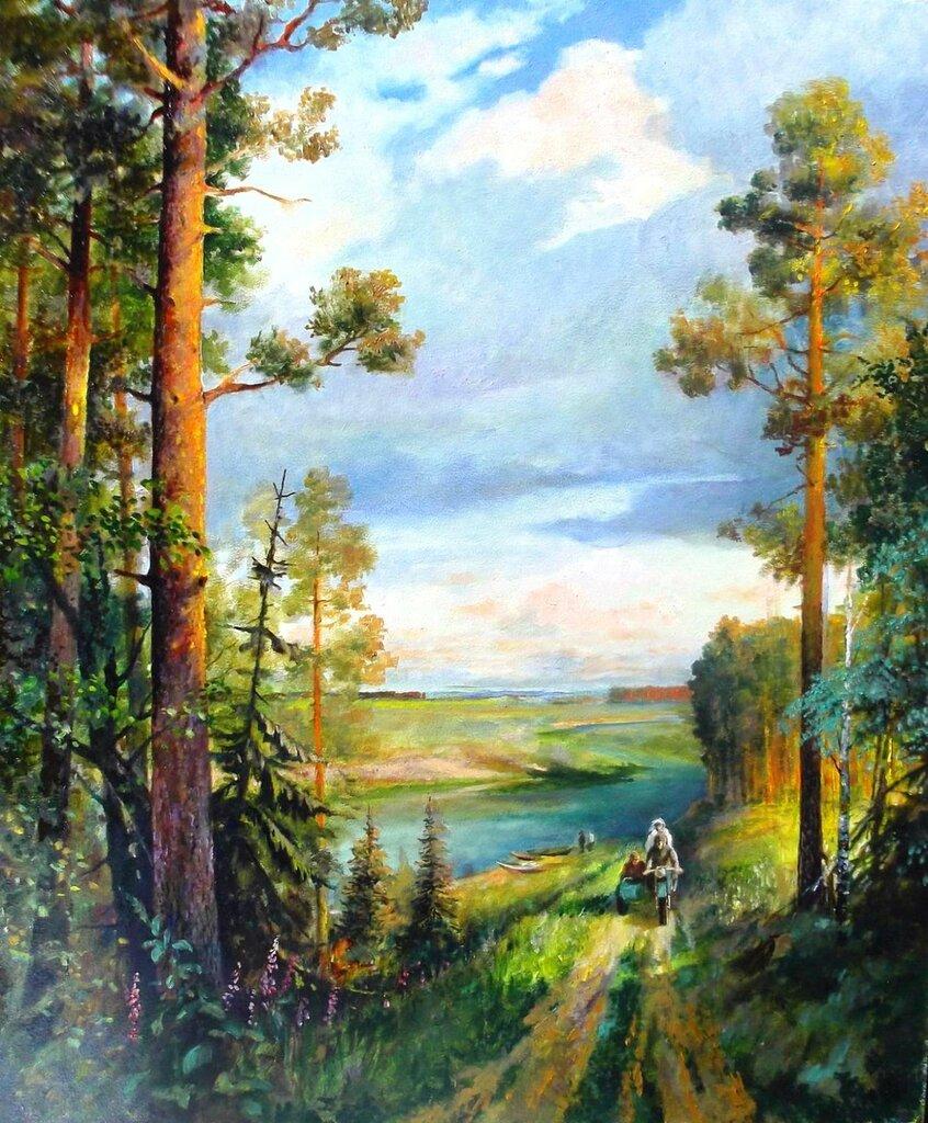 Владимир Березин, сибирский художник.jpg