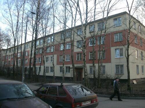 пр. Ленина 57